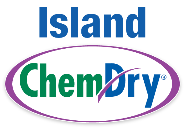 Island Chem-Dry